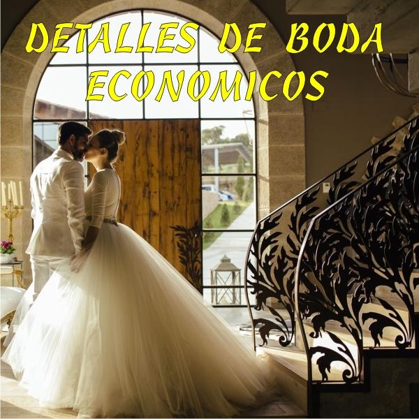 DetallesDeBodaEconomicos22