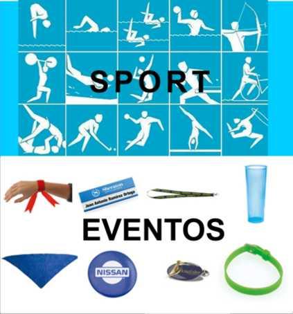 SportEventosWEB2018