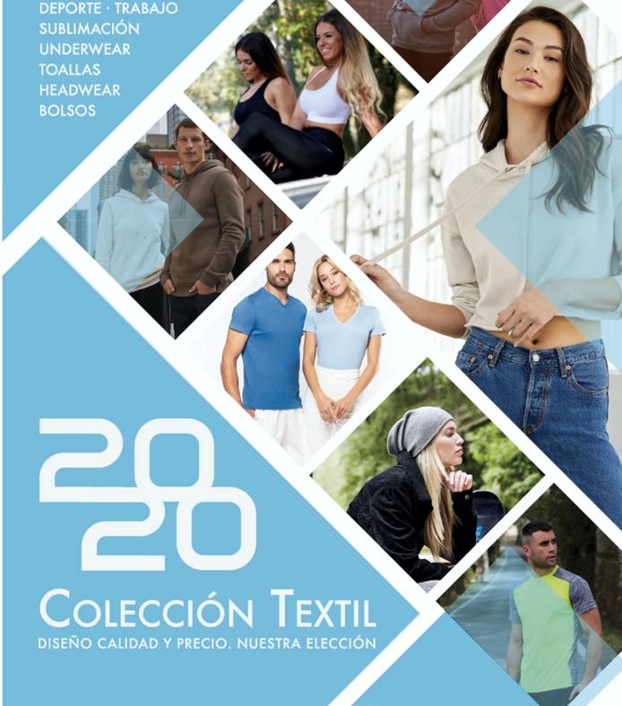 Zrktn2020-2