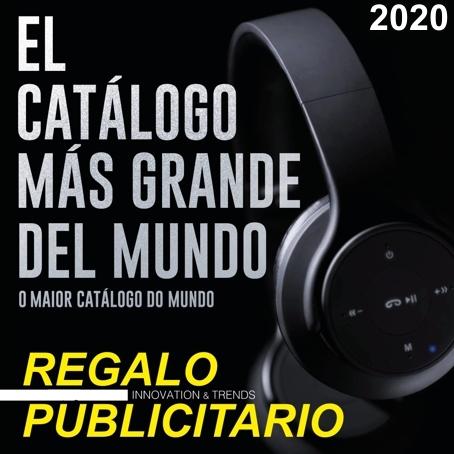 mkt2020-1